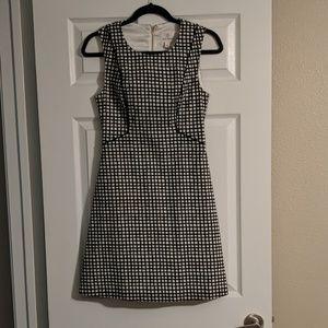 Julie Brown Sleeveless Dress
